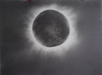 48_lune---copie-2.jpg