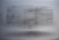 48_une-pile-et-rayon-lumiere---copie.jpg